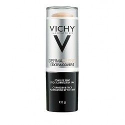 Vichy Dermablend Extra Cover Make Up Stick spf30...
