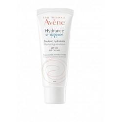 Avene Hydrance UV-Legere spf30 Ενυδατικό Γαλάκτωμα...