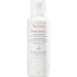 Avene Xeracalm A.D Εξειδικευμένη Μαλακτική Κρέμα 400ml