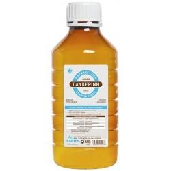 Zarbis Camoil Johnz Φαρμακευτική Γλυκερίνη...
