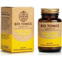 Bio Tonics Premium Probio Tonic 11 Billions 40caps