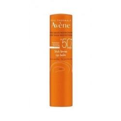 Avene Lip Care Stick SPF30 Αντιηλιακό Στικ Χειλιών 3g