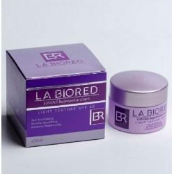 La Biored Luxious Premium Regenerative Cream Light...