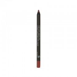 Korres Long Lasting Μολύβι Χειλιών 03 Red 1,2g