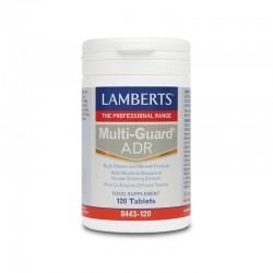 Lamberts Multi Guard ADR Πολυβιταμίνη για...