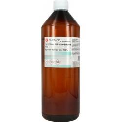 Chemco Γλυκερίνη Εξευγενισμένη 1kg