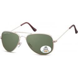 Montana Eyewear MP94E Polarized Γυαλιά Ηλίου...