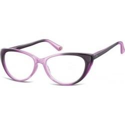 Montana Eyewear MR64D Γυαλιά Πρεσβυωπίας +3.50...