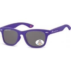 Montana Eyewear Polarized 967F Παιδικά Γυαλιά Ηλίου,...