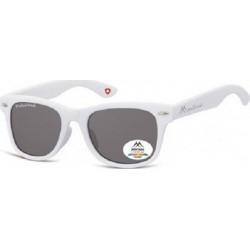 Montana Eyewear Polarized 967A Παιδικά Γυαλιά Ηλίου,...