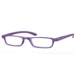 Montana Eyewear MR95C Γυαλιά Πρεσβυωπίας +2.50...