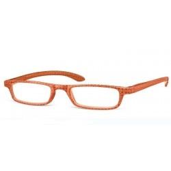 Montana Eyewear MR95B Γυαλιά Πρεσβυωπίας +3.00...
