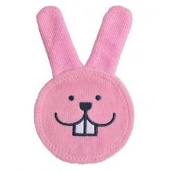 Mam Oral Care Rabbit 0+ Mηνών 1τμχ
