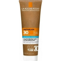 La Roche Posay Anthelios Eco-Consious Hydrating...