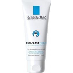 La Roche Posay Cicaplast Mains Επανορθωτική Κρέμα...