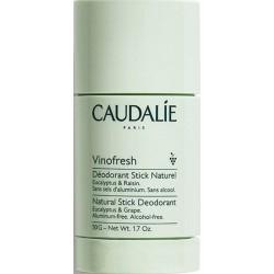 Caudalie Vinofresh Deodorant Stick Naturel...