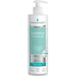 Pharmasept Balance Shower Gel Αφρόλουτρο για Πρόσωπο...