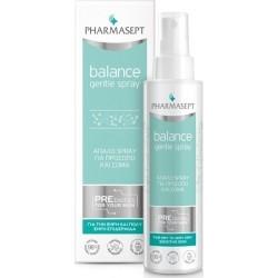 Pharmasept Balance Gentle Spray Απαλό Spray για...