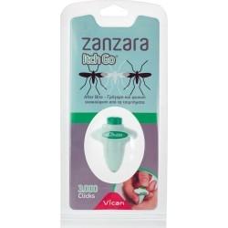 Vican Zanzara Itch Go After Bite για Γρήγορη και...