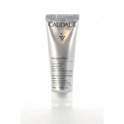 Caudalie Vinoperfect Creme Mains Anti-Taches Κρέμα...