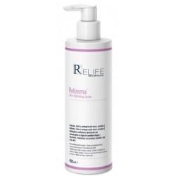 Menarini Relife Relizema Ultra Hydrating Lotion...