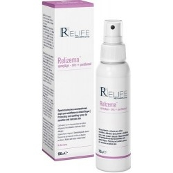 Menarini Relife Relizema Spray & Go...