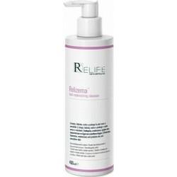 Menarini Relife Relizema Lipid-Replenishing Cleanser...