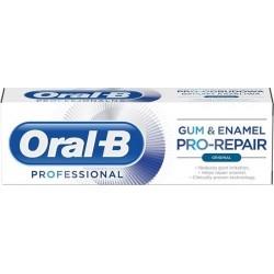 Oral-B Gum & Enamel Pro-Repair Original...