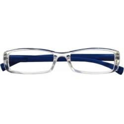 Espresso Occhiali Business Transparente/Blu Γυαλιά...