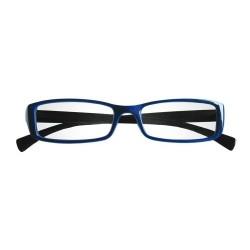 Espresso Occhiali Business Blu/Nero Γυαλιά...