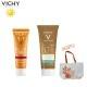 Vichy Summer Box 1 Soleil Anti Ageing spf50 50ml +...