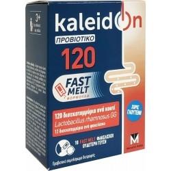 Menarini Kaleidon 120 Fast Melt Προβϊοτικό για την...