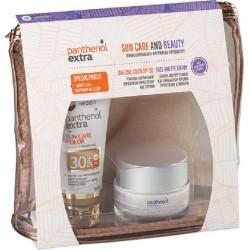 Panthenol Extra Sun Care and Beauty Promo Sun Care...