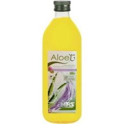 Genomed Aloe G Πόσιμο Gel Αλόης Με Γαϊδουράγκαθο...