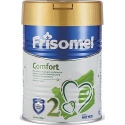 NOYNOY Frisomel Comfort No2 Για Δυσκοιλιότητα ή...