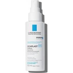La Roche Posay Cicaplast B5 Spray με Καταπραϋντική...