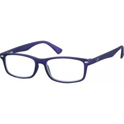 Montana Eyewear MR83D Γυαλιά Πρεσβυωπίας +1.00...