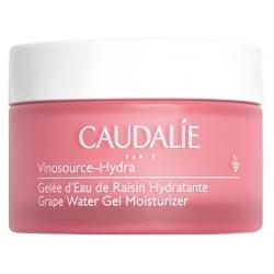 Caudalie Vinosource-Hydra Grape Water Gel...