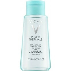 Vichy Purete Thermale Eye Make-Up Remover 100ml