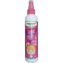 Paranix Protection Spray με Έλαιο Τσαγιού και...