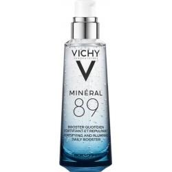 Vichy Mineral 89 Ενυδατικό Booster 75ml