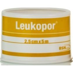 BSN Medical Leukopor Αυτοκόλλητη Υποαλλεργική...