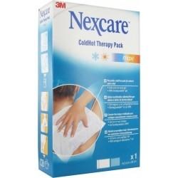 3M Nexcare ColdHot™ Maxi Gel Compress 2 in 1 Μέγεθος...