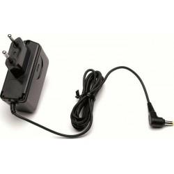 Omron HHP-CM01 AC Adapter Μετασχηματιστής για...