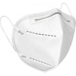 ESZE FFP2 NR Face Mask Μάσκα Προστασίας 1τμχ