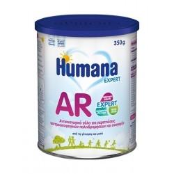Humana AR Expert Αντιαναγωγικό Γάλα σε Σκόνη για...
