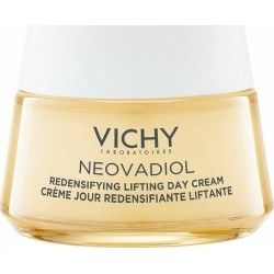 Vichy Neovadiol Peri-Menopause Κρέμα Ημέρας για την...