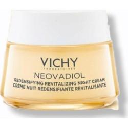 Vichy Neovadiol Peri-Menopause Κρέμα Νύχτας για την...