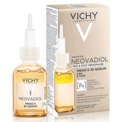 Vichy Neovadiol Meno 5 Bi-Serum Ορός για Χαλάρωση...