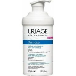 Uriage Xemose Lipid-Replenishing Cream Κρέμα...